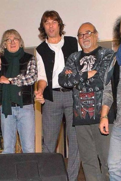 Camaleonti-gruppo-musicale-italia