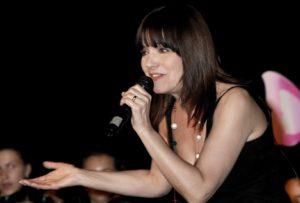 Elisabetta-Viviani-canzone-ru