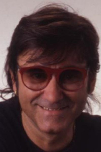 Ivan-Graziani-canzone