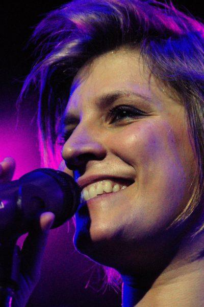 Laura_Bono_canzone