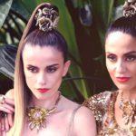 Paola e Chiara