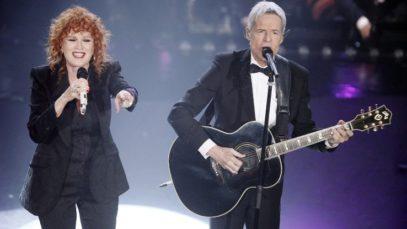 Sanremo 2019 Dnjhjq dtxth 6 atdhfkz