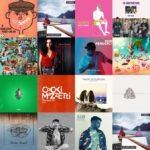 Spotify new releases italia aprile 2019 week1