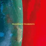 Niccolò Fabi - Tradizione E Tradimento 2019 cover