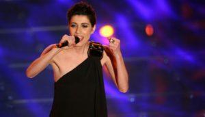 giorgia-todrani-canzone-ru